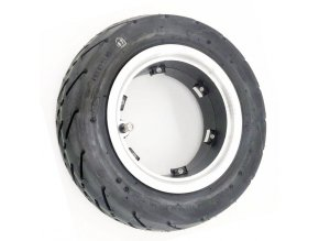 11 Inch Wide Tubeless Tire for Thunder Tyre Fitted on the Rim cc86b8c8 805a 4d58 8e05 559ad8fff69f 900x