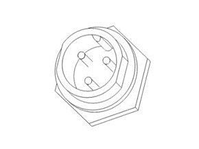 image083