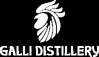 Oficiální E-SHOP GALLI DISTILLERY