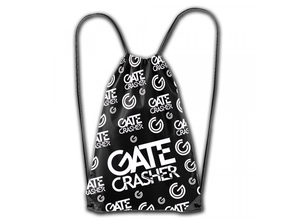 taška batoh GATE Crasher