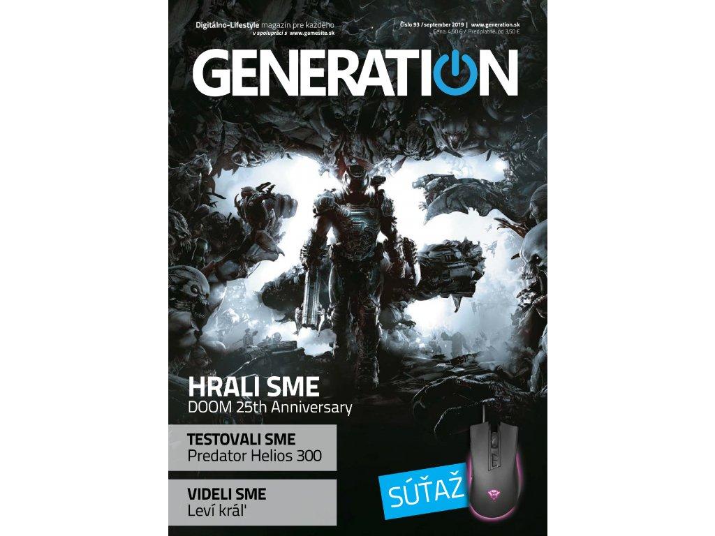 GS 09 2019 titulka oprava+edit 1