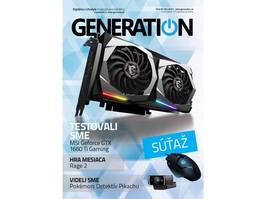 gs jun gtx 1660 jun v6 slaby tien