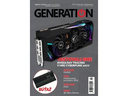 gs feb 2021 RTX in CP2077 copy