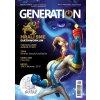 Generation 117-09/2021