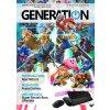 Generation 85-01/2019
