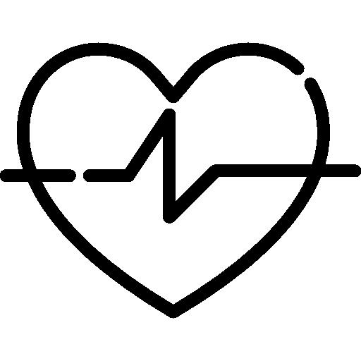 001-cardiogram-1