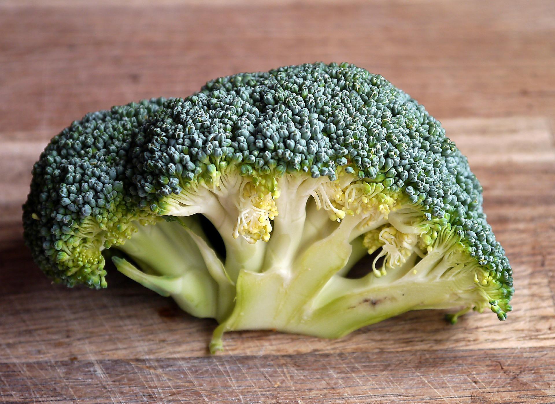 broccoli-498600_1920
