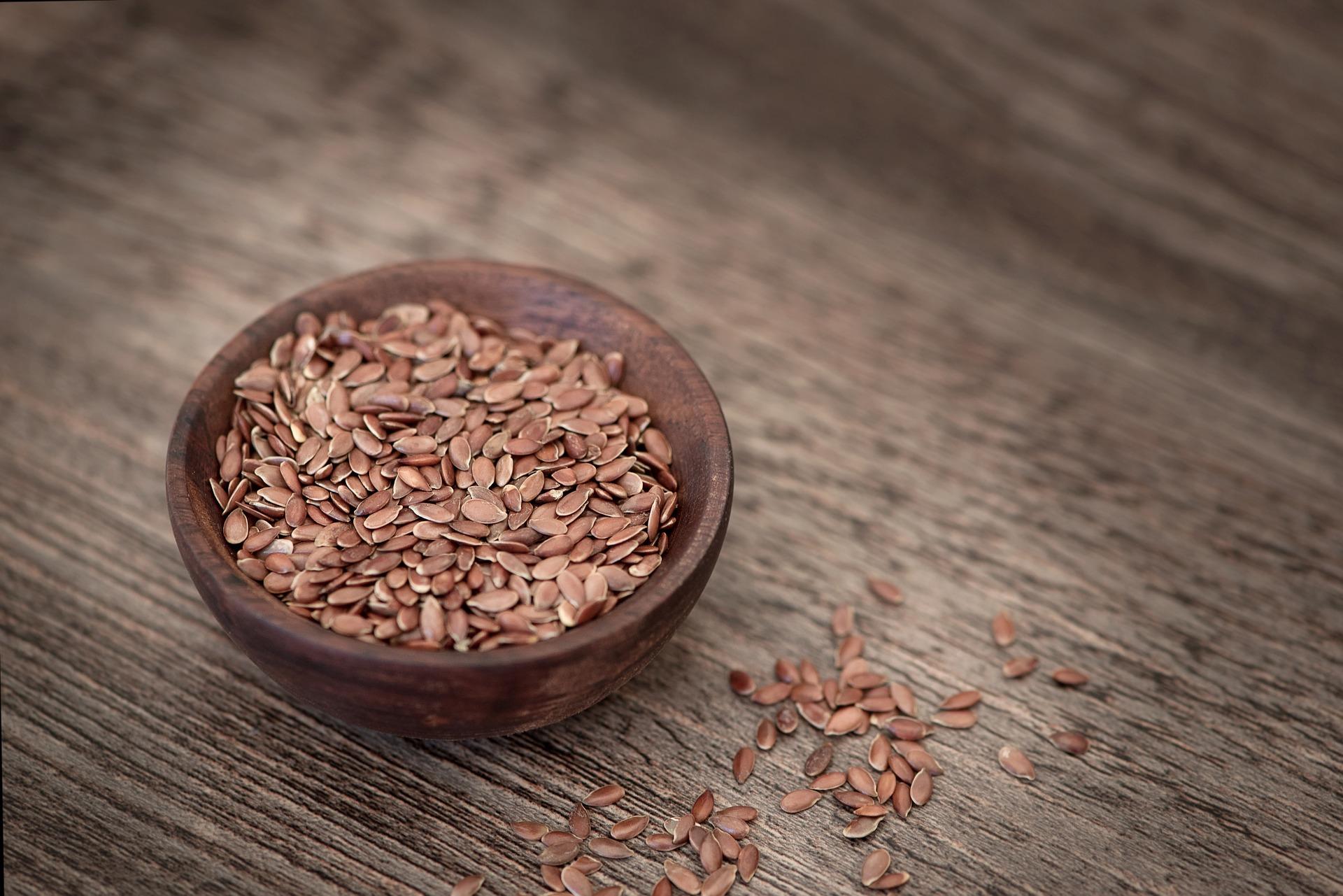 flax-seed-1274944_1920
