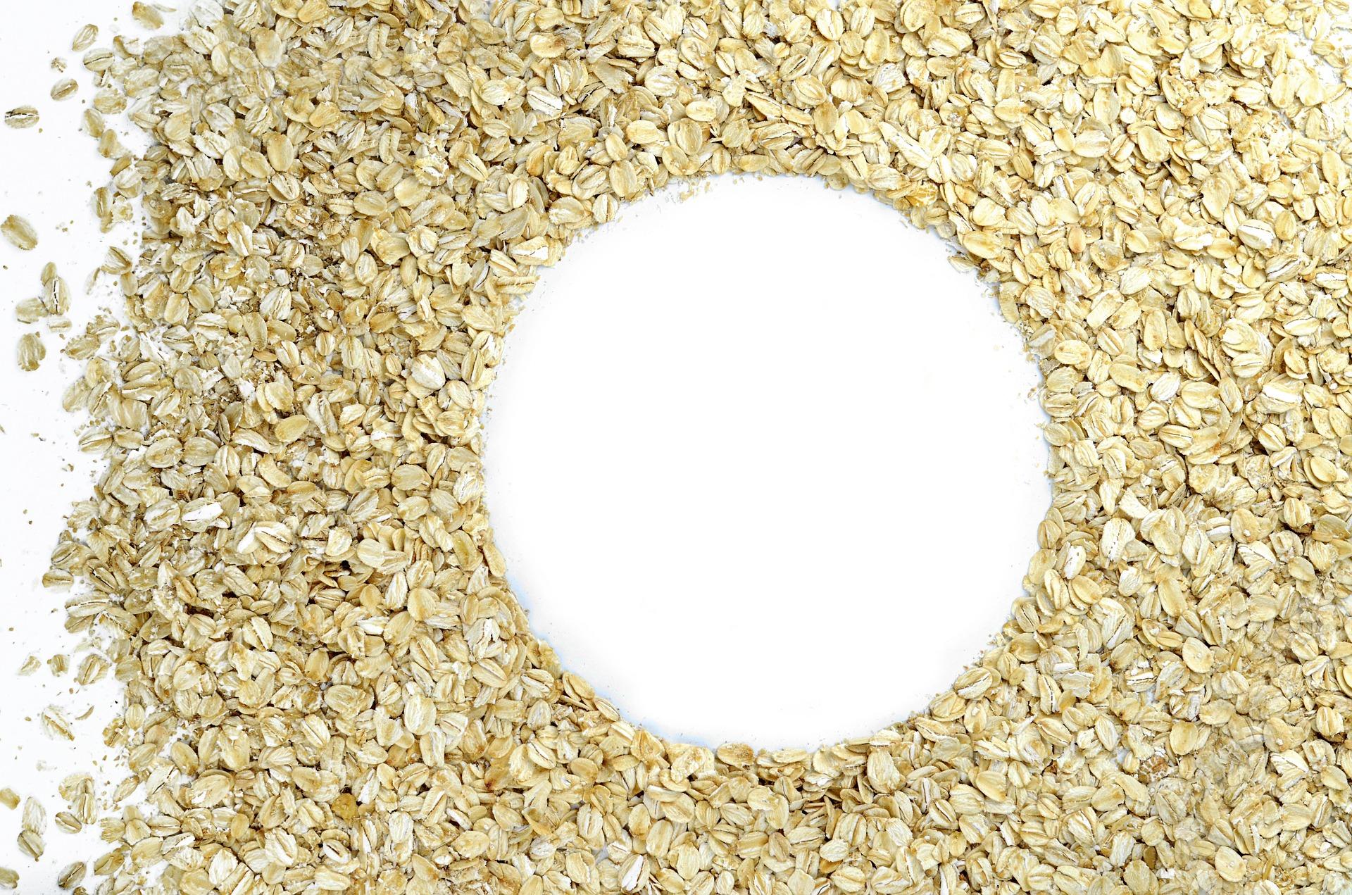 oat-3445687_1920