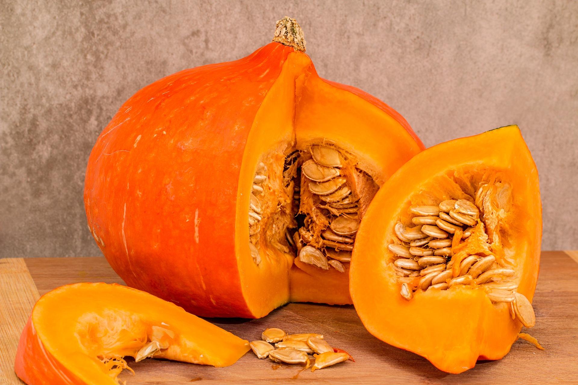 pumpkin-3360793_1920