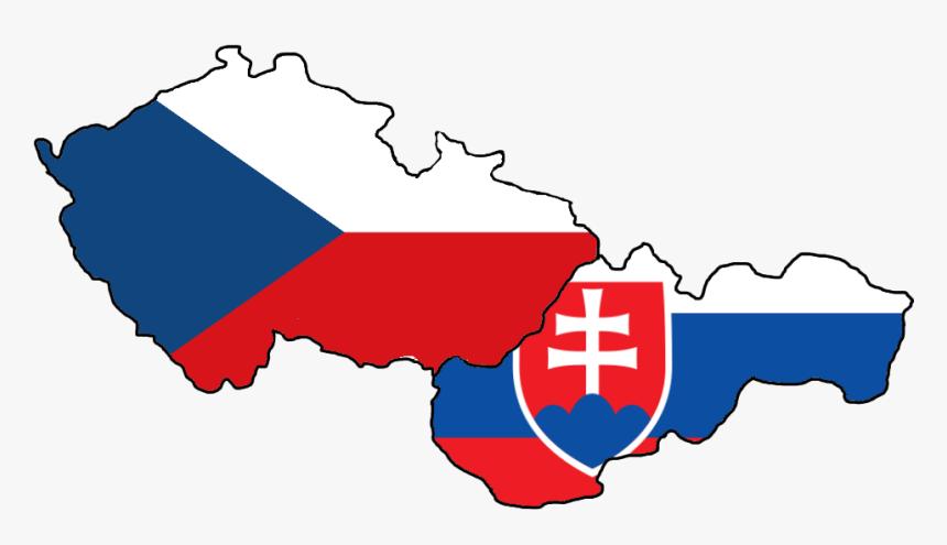 434-4349933_czech-republic-and-slovakia-flag-transparent-cartoons-czech
