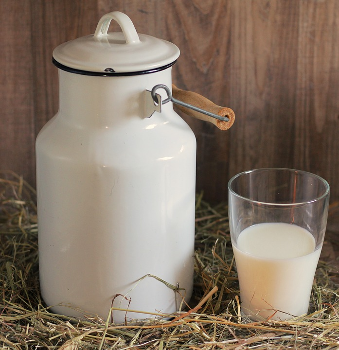 milk-can-1990072_960_720