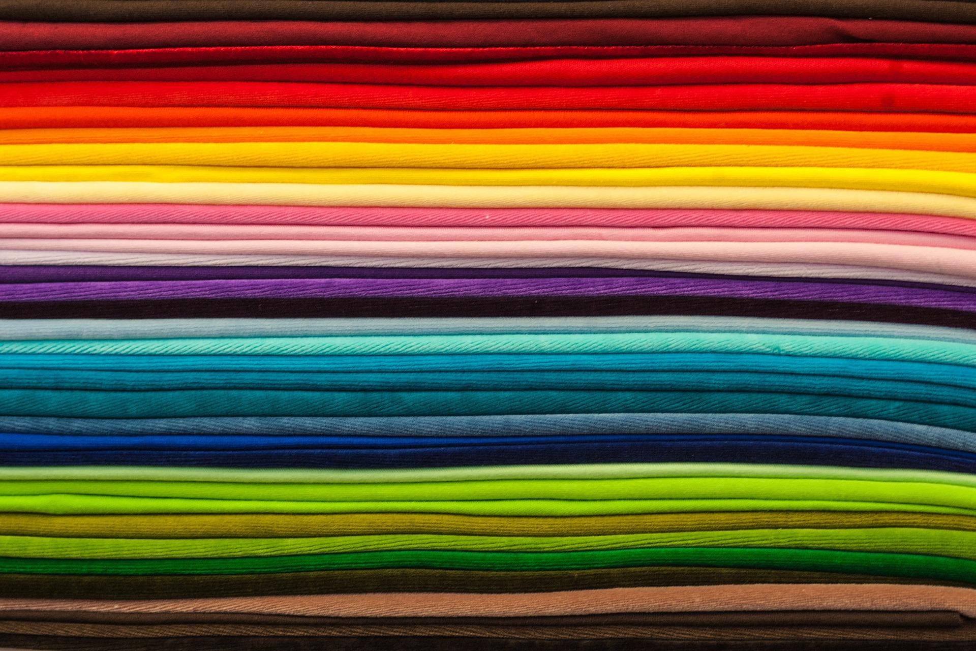 textile-548716_1920