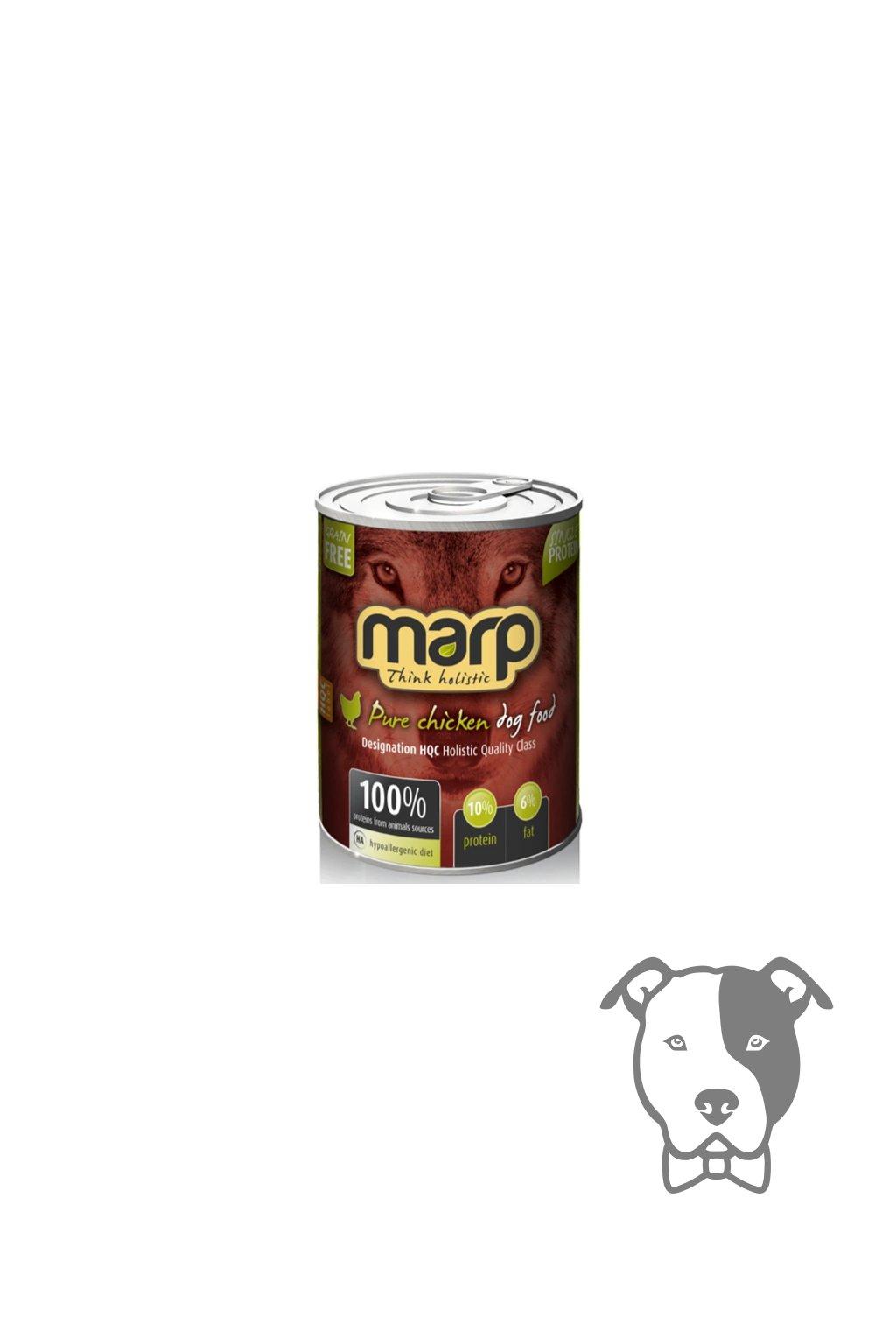 marpp1