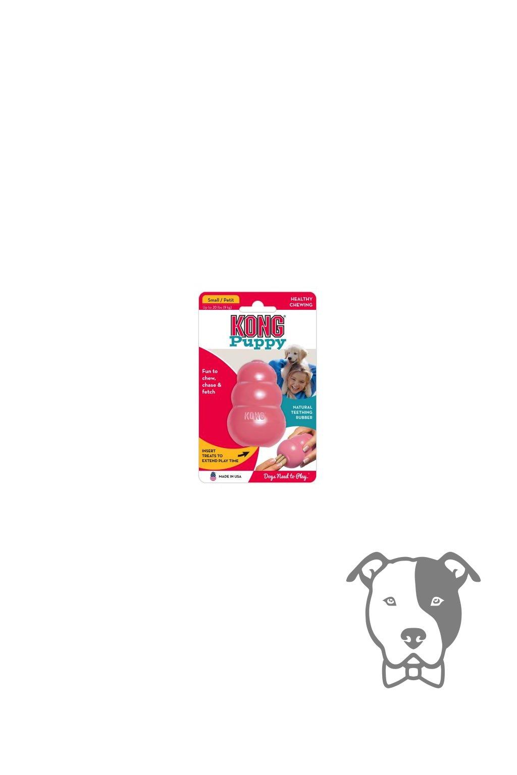 68024 pla puppy pink s hs 02 9