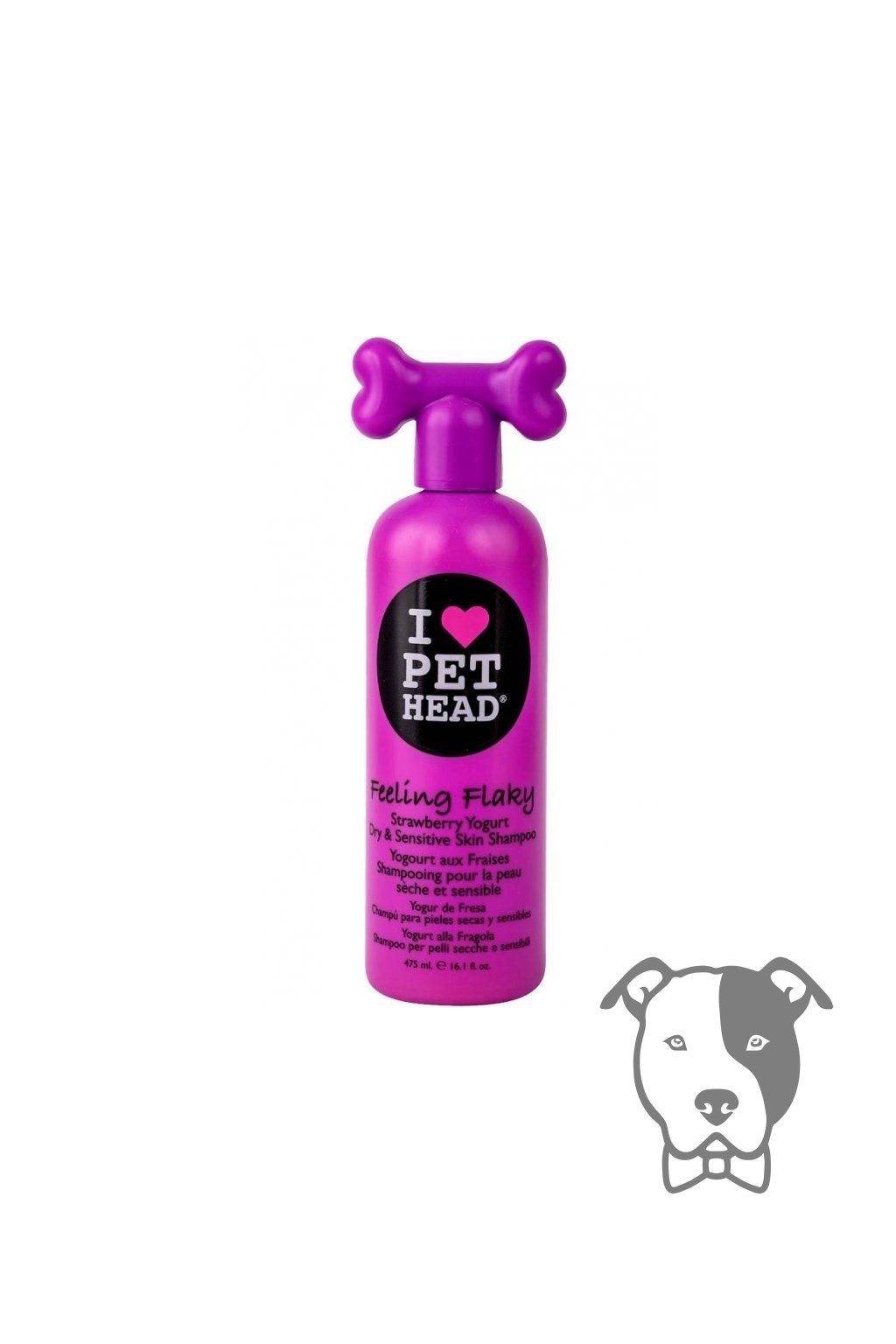 241 pet head feeling flaky drysensitive skin shampoo 2150 m3ymuyk0xc50njey