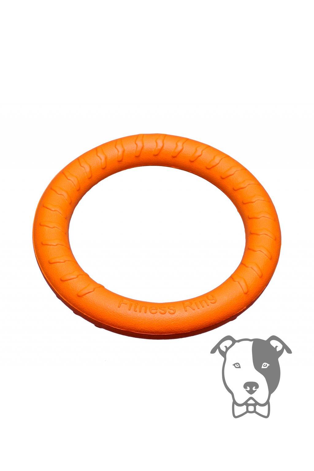 Kruh Foam Fitness Ring - B&F