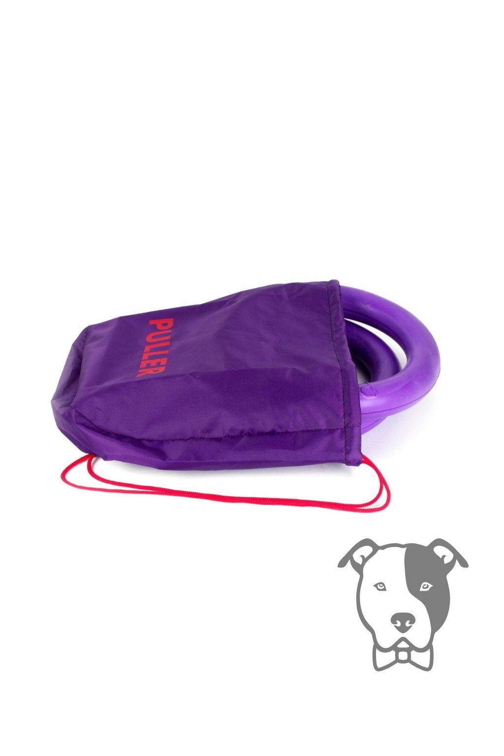 pull1530 puller bag1
