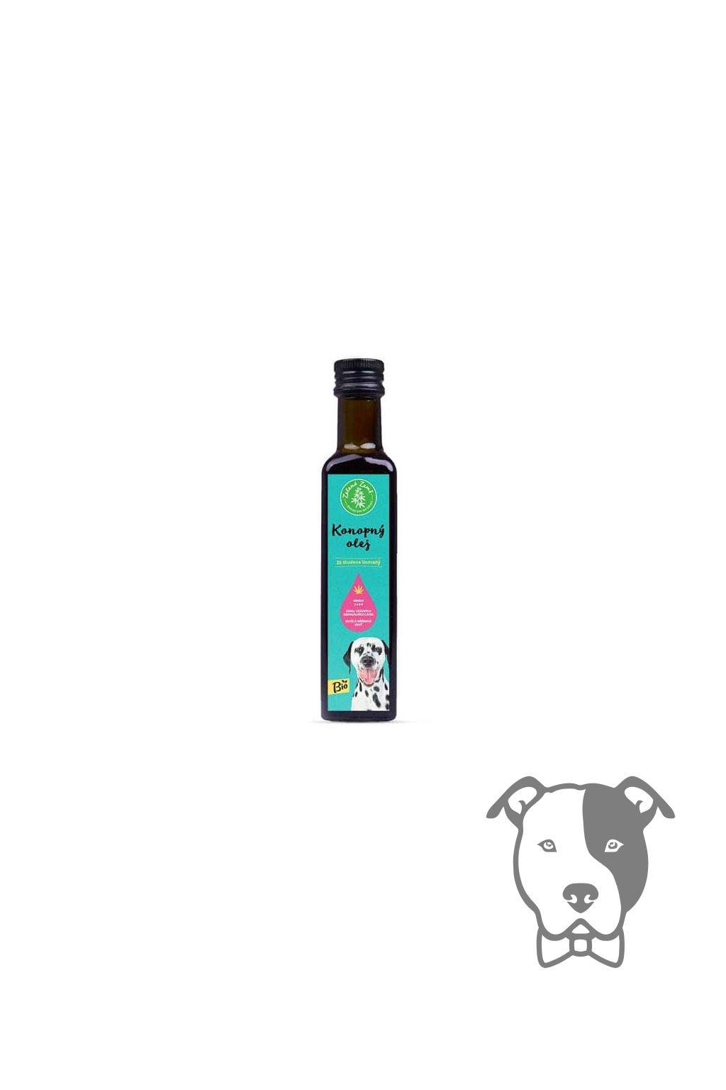 psi konopny olej cz 250ml mockup1