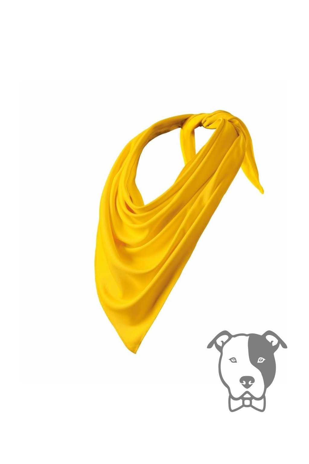 šátek f 2