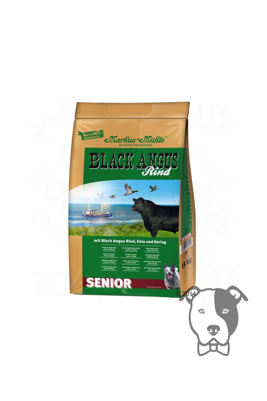 377698 markusm hle black angus senior 15 kg 5