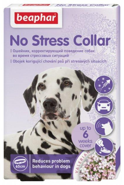 no stress obojek pro psy 65cm default