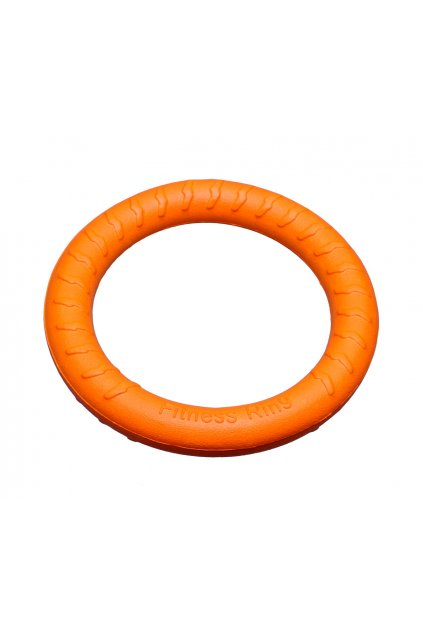 Kruh Foam Fitness Ring