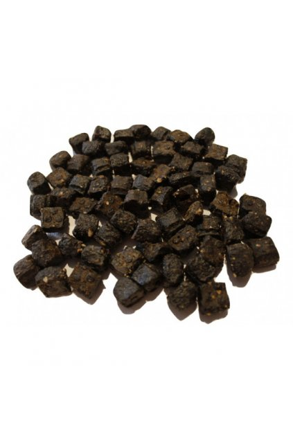 100 masove kostky zajic 150 g