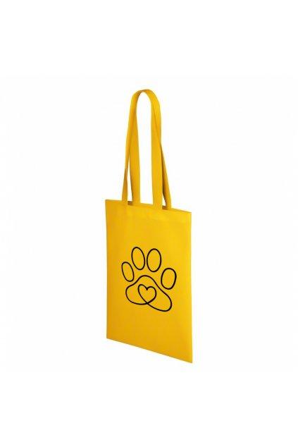 Fosters taška