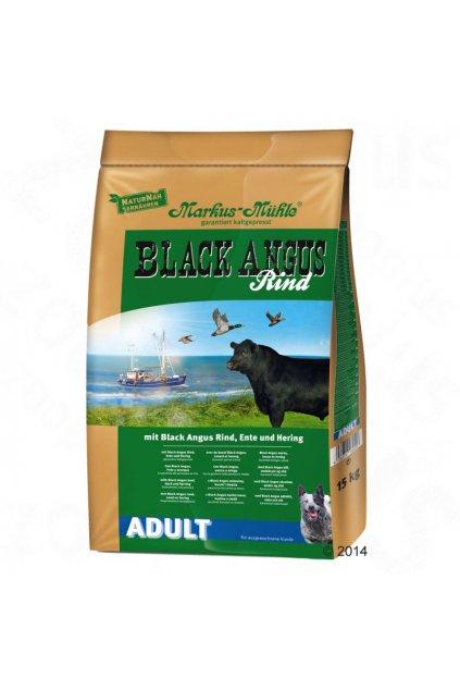 377693 markusm hle black angus adult 15 kg 4