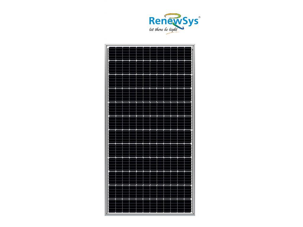 RenewSys DESERV SGalactic module (002)