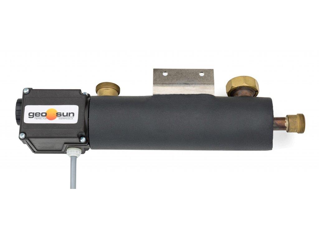 ELGEO 69+kabel