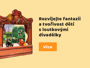 Boční banner 2