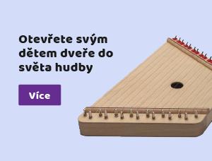 Boční banner 3