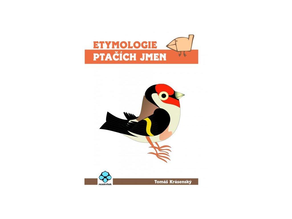 etymologie f2542