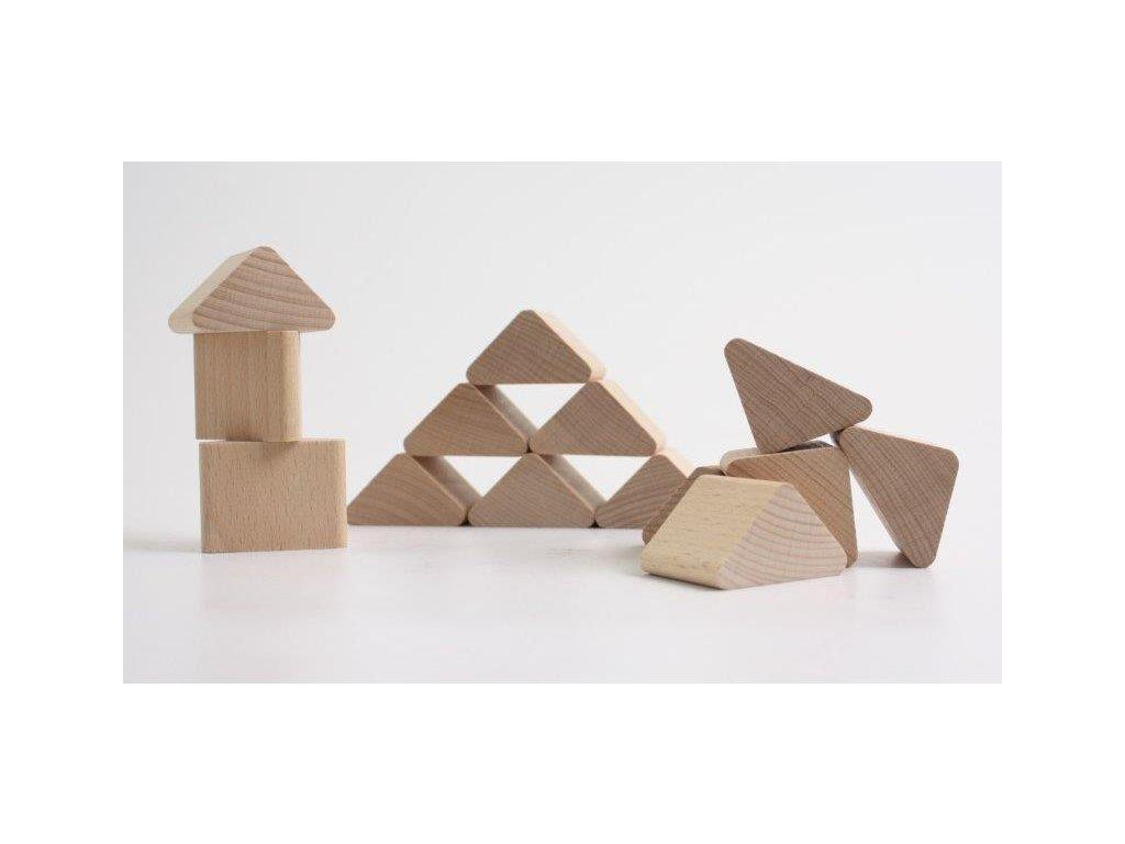 trojúhelník natur tvar 21 (1)