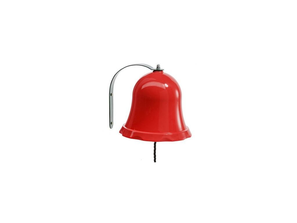 14611 zvonek