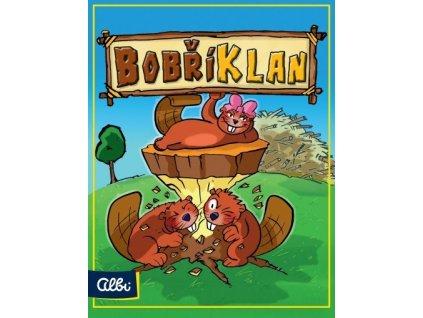 bobri klan