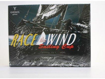 Race the Wind