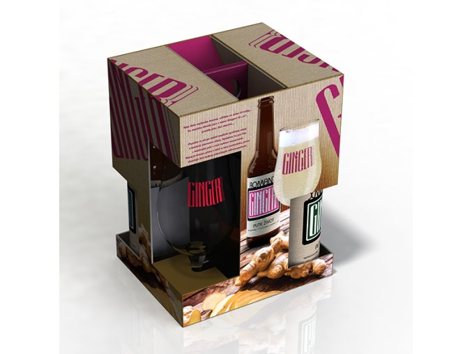 krabice1 1 1 1 top1 web