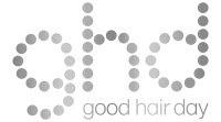logo_GHD