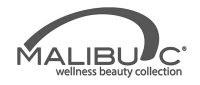 MalibuC