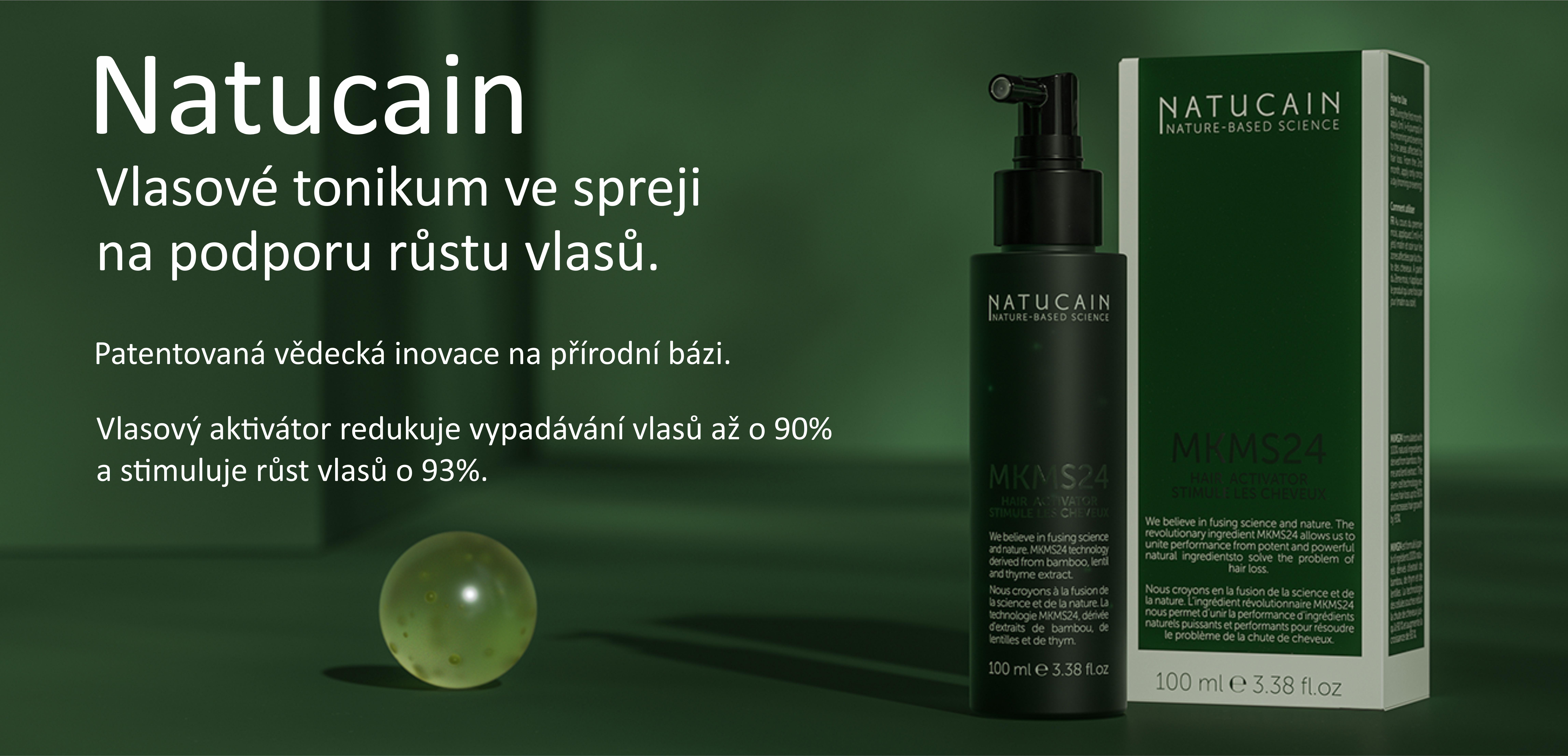 Natucian