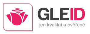 Gleid shop