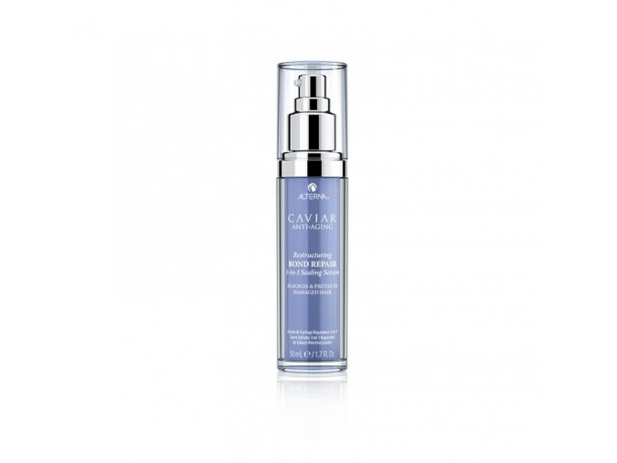alterna bond serum