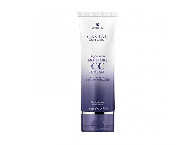 cc cream100