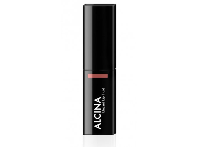alcina elegant lip fluid