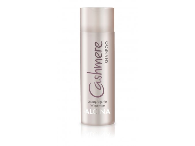 f10834 cashmere shampoo
