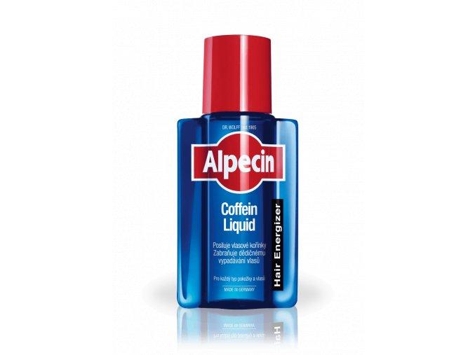 alpecin liquid