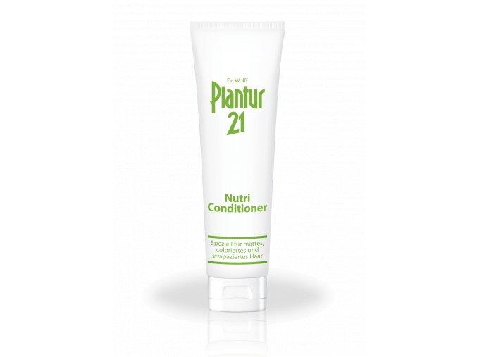 plantur21 nutri conditioner